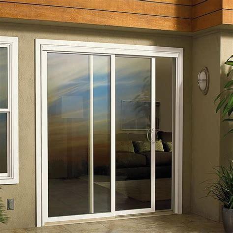 integrity all ultrex sliding patio door integrity windows