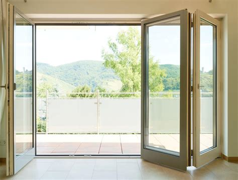 Schiebe Fenster by Die Firma Zoellner Holz Alu Fensterbau In Bernkastel Kues