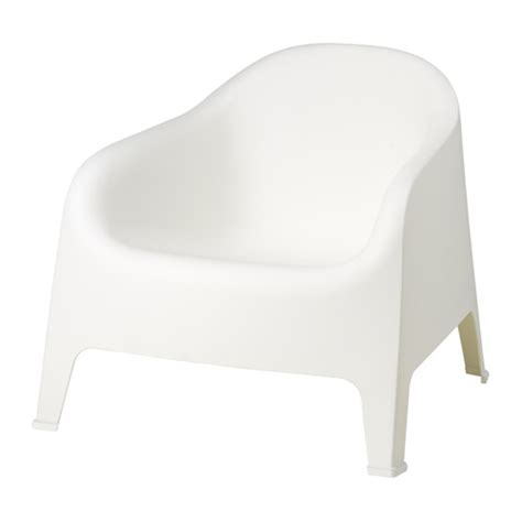 Armchair Outdoor by Skarp 214 Armchair Outdoor White Ikea