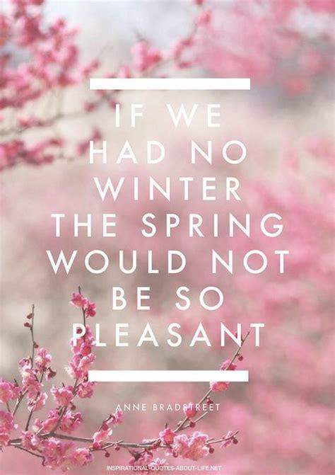 spring quotes wedding quotes spring 2064231 weddbook