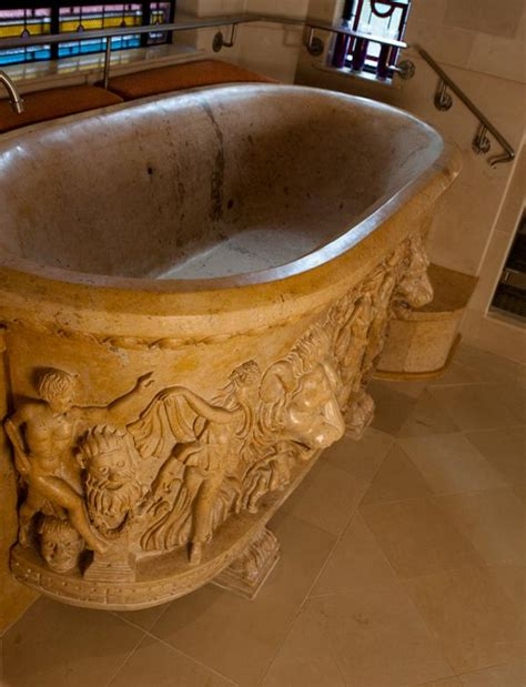 unusual bathtubs unusual bathtubs interiorholic com