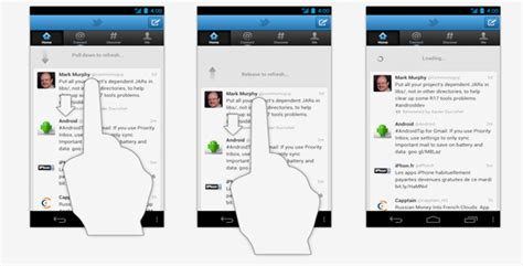 design pattern mobile ui 12 amazing mobile ui design patterns unleashed from