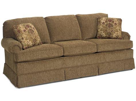 ct upholstery temple living room american sofa 980 84 americana