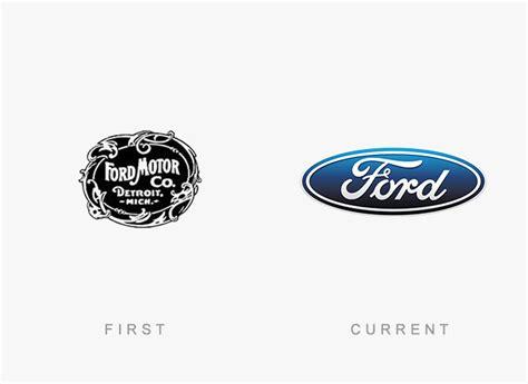 famous logos    bored panda