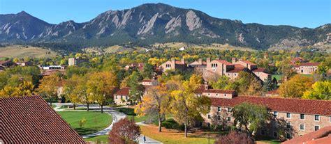 Of Colorado Denver Mba Program Requirements by Treasurer Of Colorado