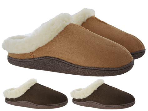 winter slip on shoes new womens comfort slip on warm winter indoor flat