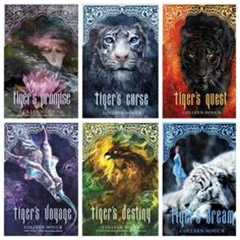 Novel Elantris The Curse Of The Holy City colleen houck tiger s series book 5 tiger s tiger s curse books
