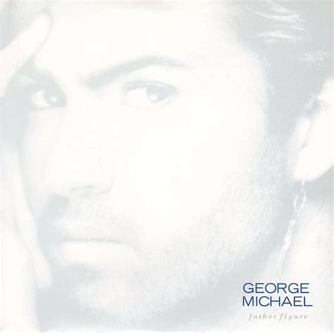 george michael s father george michael father figure vinyl at discogs
