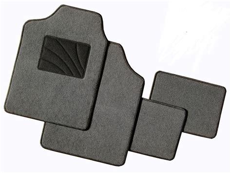tappeti per auto personalizzati tappetini auto personalizzati dm autoricambi