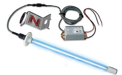 uv light for hvac system hvac system installing uv light hvac system