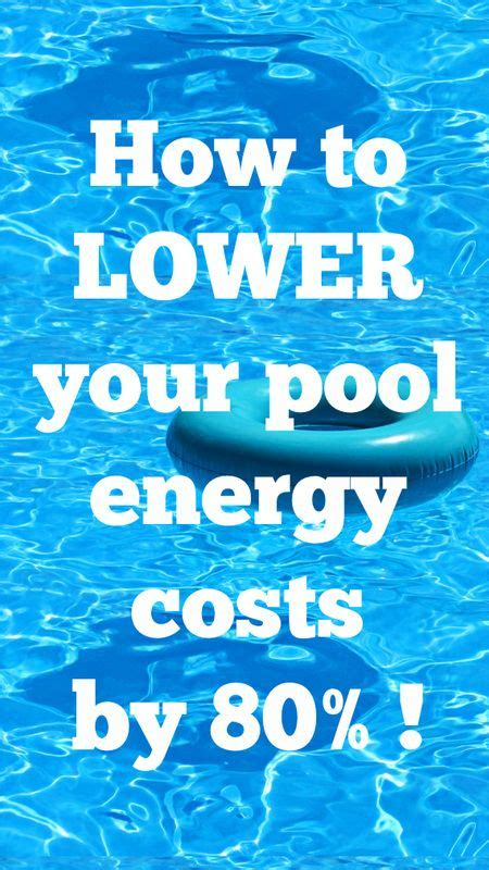 aquascape variable speed pump 418 best swimming pool repair service images on pinterest