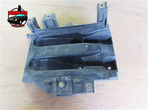 Audi Tt Batterie by Audi Tt Mk1 8n Battery Tray 8n8804373a Hermes Auto Parts