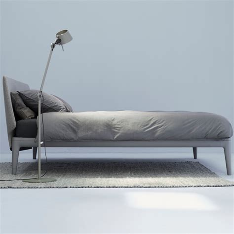 Auping Essential by Bed Auping Essential Sluys Wonen