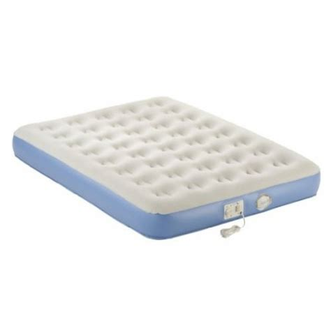 air bed air mattress full size
