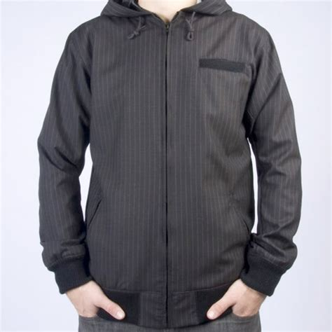 Jaket Hoodie Dropdead Sonic dwp premium hoodies the awesomer