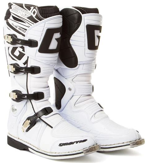 cheapest motocross boots gaerne buy 100 satisfaction guarantee shipping