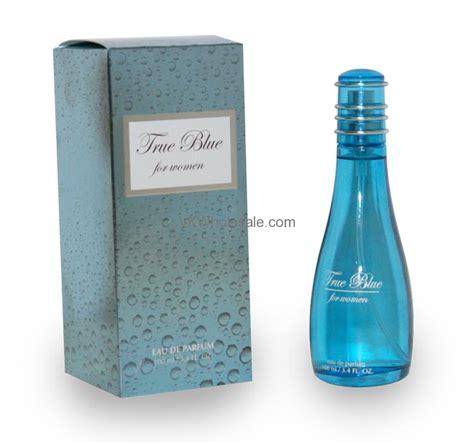 True Blue For Perfume true blue perfume for wholesale perfumes wholesale
