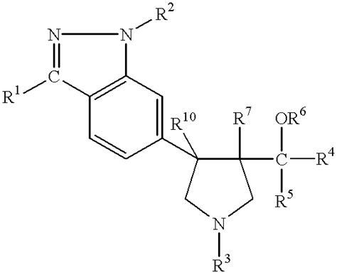 water molecule coloring page non cyclic amp molecule dissolved in water sketch coloring