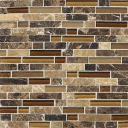 menards kitchen backsplash backsplash home decorating ideas pinterest