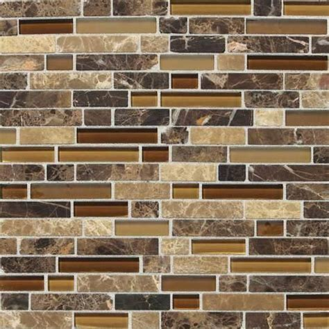 backsplash home decorating ideas