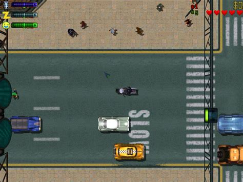 gta latest version for pc free download full game gta 2 free download full version game free for pc