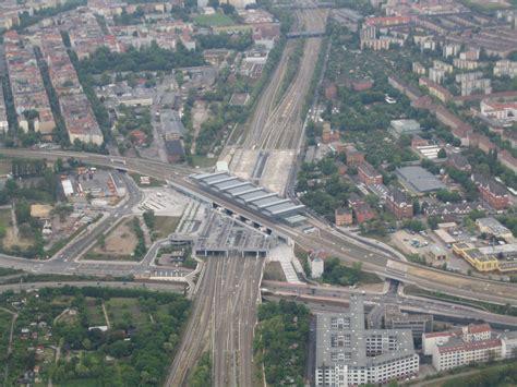 Neue Wohnkultur Zehlendorf by Bahnhof Berlin S 252 Dkreuz