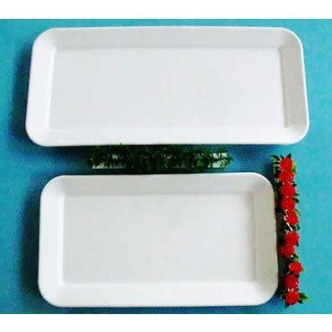 vassoi in plastica per alimenti vassoi in plastica per alimenti