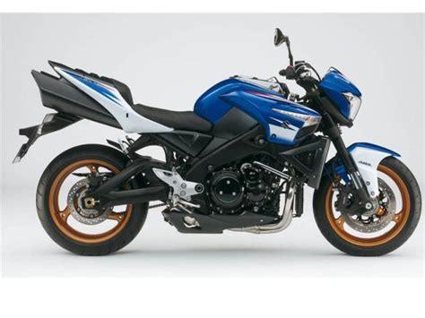 Suzuki B King 2014 Kit X 233 Non Slim Pour B King 2007 2012 Kit X 233 Non Pour