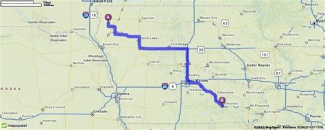 best driving directions mapquest richmond ky images