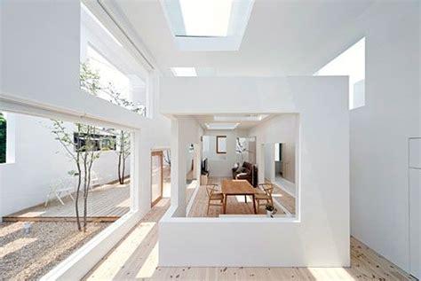 haus n n house by sou fujimoto architects housevariety ip