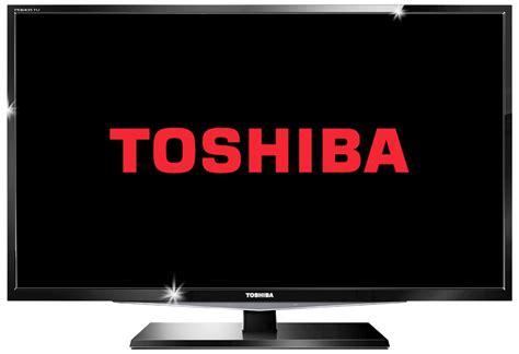 Tv Toshiba Power Tv toshiba el araby chooses foxxum for smart tvs