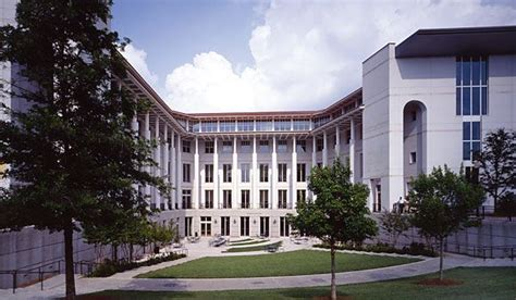 Getting Into Emory Mba by Business School Admissions Mba Admission