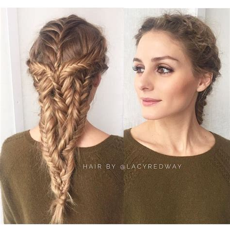 17 best images about styles to try on pinterest dark 17 best images about different hairstyles to try on