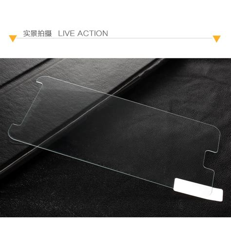 Taff 25d Tempered Glass Curve Edge Samsung Galaxy A8 zilla 2 5d tempered glass curved edge 9h 0 26mm for samsung galaxy j2 2015 white