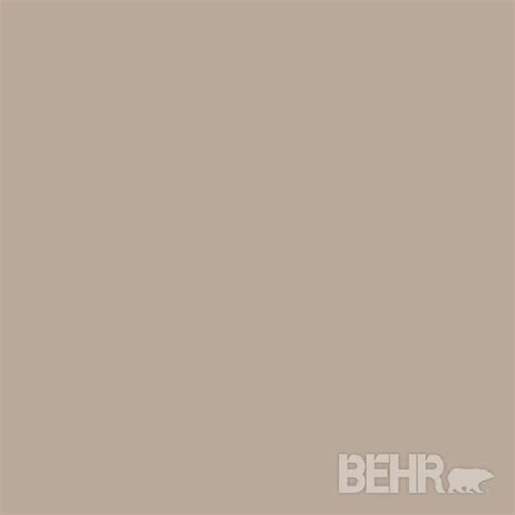 behr 174 paint color mesa taupe ppu5 14 modern paint