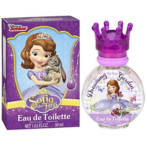 Eau De Toilette 30ml The Shop sofia the eau de toilette 30 ml at shop ireland