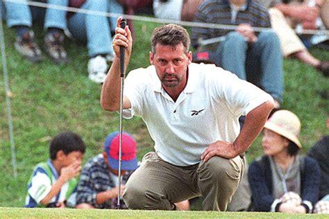 frank nobilo golf swing frank nobilo golf swing 28 images frank nobilo videos