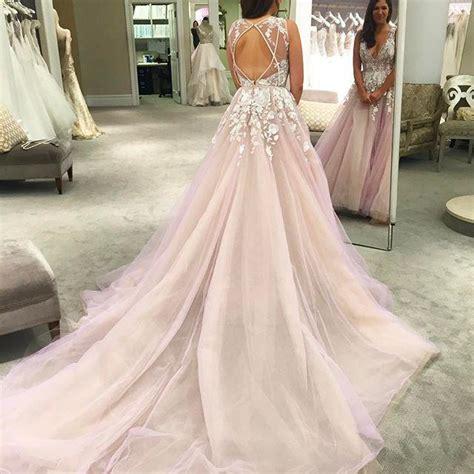 Wedding Dresses Kleinfeld by Dress Kleinfeld Bridal 2711317 Weddbook