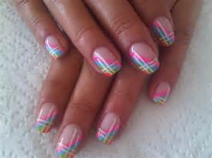 pics photos nail art gallery nails