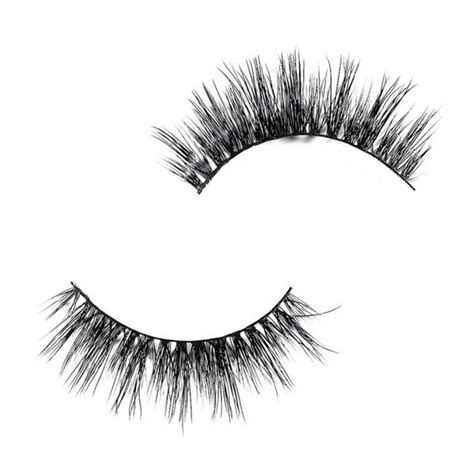 most comfortable false eyelashes giselle 3d mink handcrafted false eyelashes