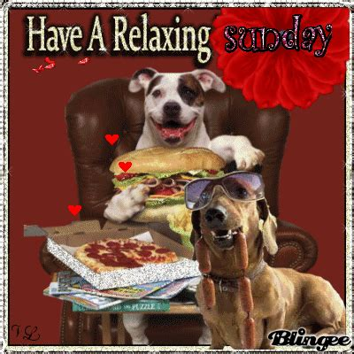 Weekend Links Fabsugar Want Need 10 by Happy Sunday Picture 129826940 Blingee