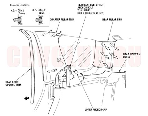 car owners manuals free downloads 2012 hyundai hed 5 lane departure warning service manual headliner removal for a 2012 hyundai hed 5 service manual 2012 hyundai hed 5