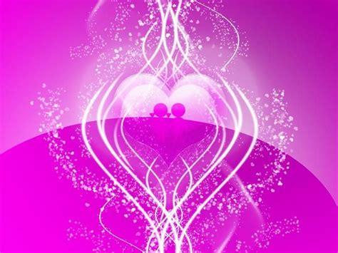 imagenes hermosas de amor en 3d imagenes de corazones im 225 genes taringa