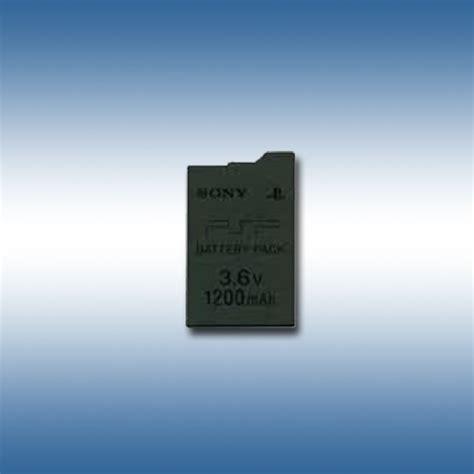 Psp 3004 300x accessoire psp batterie psp s 233 rie 2000 2004 224 3000 3004