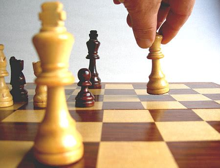 Chess Wiktionary Chess Meaning