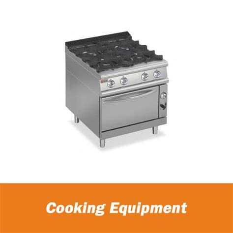 used kitchen equipment used commercial kitchen equipments