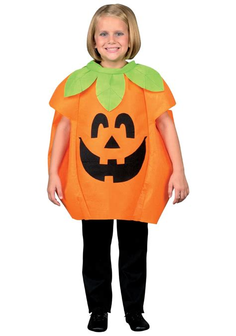 pumpkin costume for 1000 ideas about pumpkin costume on baby