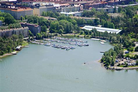 boat marina ta bay taivallahti marina in helsinki finland marina reviews