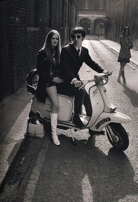 Mod Fashion by Mod Suits Style Minus The Apologies