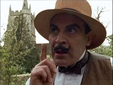 the murder of roger ackroyd a hercule poirot mystery hercule poirot mysteries poirot series 7 episode 1 the murder of roger ackroyd